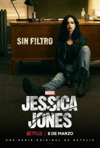 Jessica-jones-2
