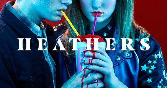 heathers-hbo