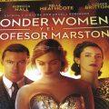 portada-wonder-women