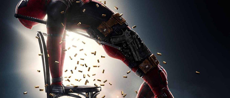 tráiler Deadpool 2 x-force