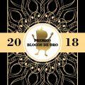 nominados blogos de oro