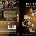 abril dvd