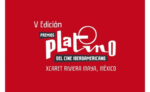 nominaciones premios platino
