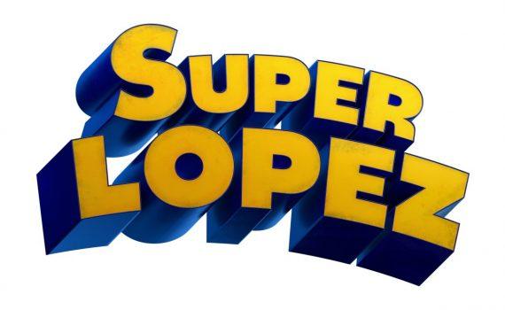 Superlópez salón