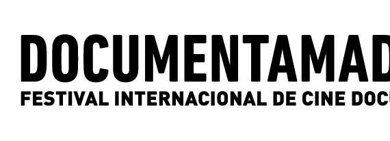 competitiva documentamadrid programación