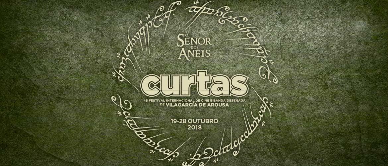 curtas-2018