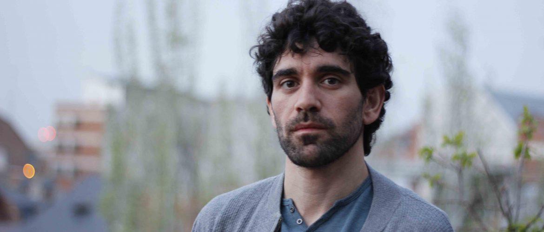 Adrián Orr