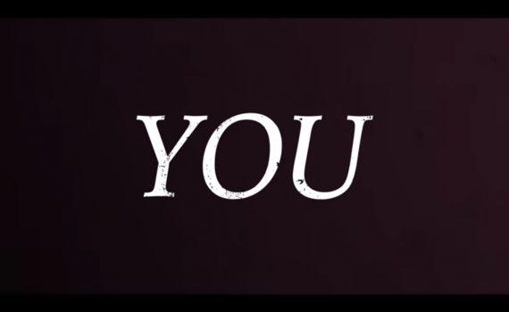 tráiler You
