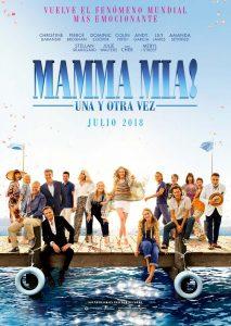 trailer final mamma mia