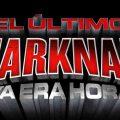 título avance Sharknado 6