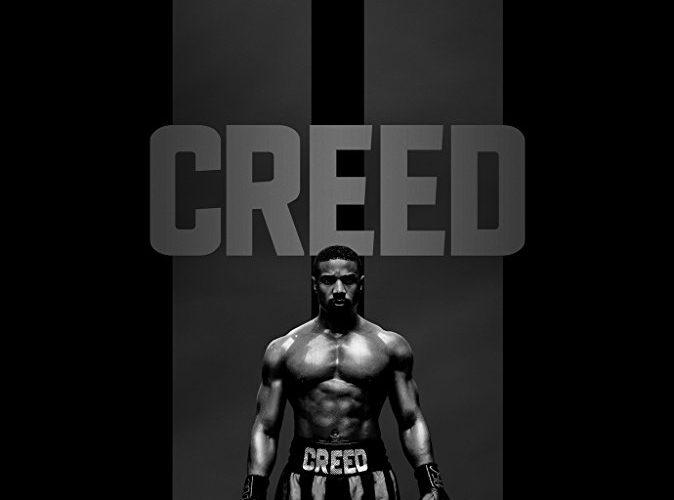 tráiler Creed II
