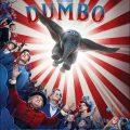 tráiler Dumbo