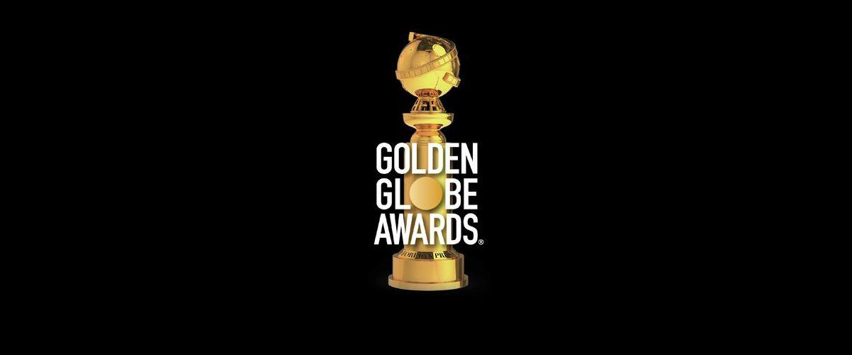 nominados globos oro