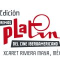 españolas platino