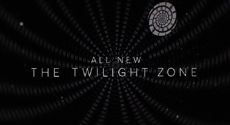 tráiler twilight zone