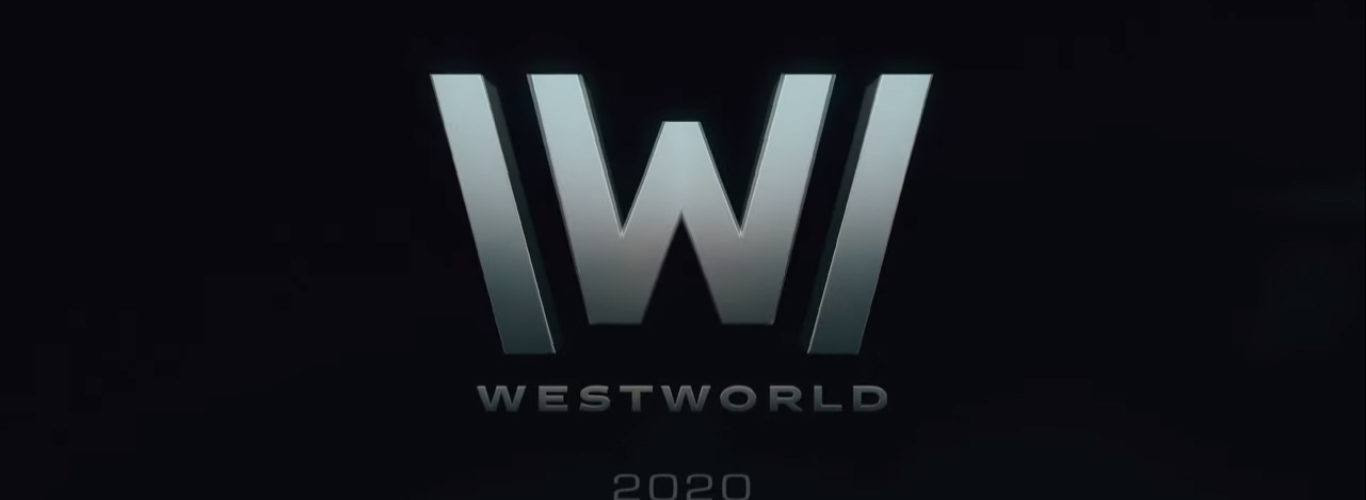 tráiler westworld