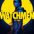 Watchmen cartel
