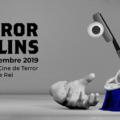palmarés terrormolins 2019