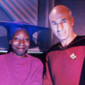 Woopi Goldberg star trek picard