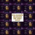 palmarés blogos de oro