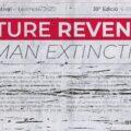La naturaleza se rebela: ¡La humanidad en peligro!