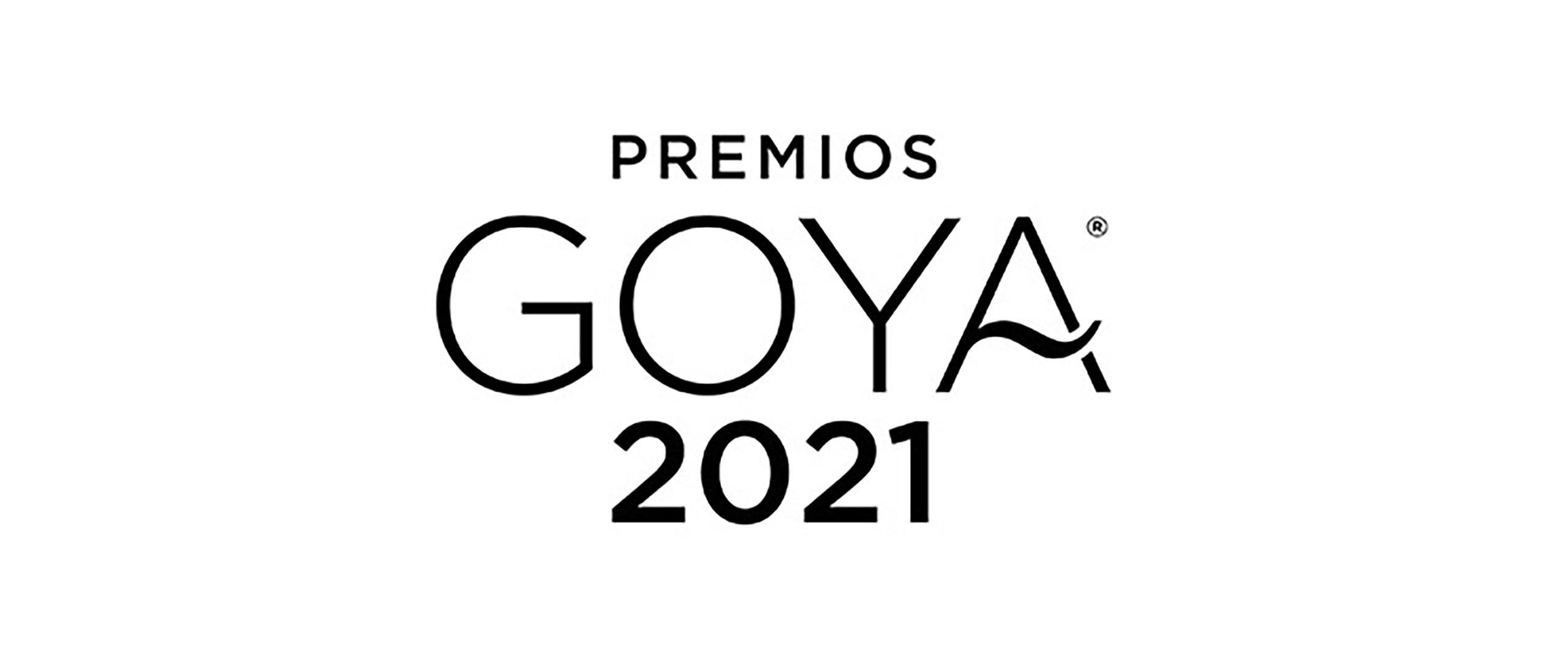 quiniela premios goya 2021 ganadores favoritos