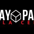 playpack
