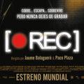 REC 4DX