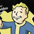 fallout amazon prime video