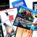 Casi 50 películas en formato físico nos esperan en septiembre. http://www.moviementarios.com/formato-fisico-septiembre-de-2020/