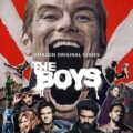 tráiler the boys