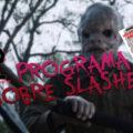 programa slasher