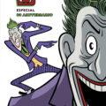 ecc 80 aniversario joker