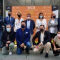 semana internacional de cine de santander