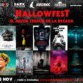 Hallowfest