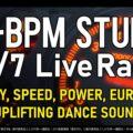eurobeat hi-bpm studio