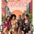Run The World Season 1 2021