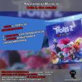 sorteo trolls 2
