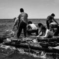 palmarés málaga 2021 el vientre del mar