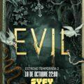 evil t2